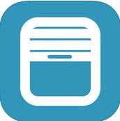 Топ-10 приложений для iOS и Android (7 - 13 августа) - App in the Air Logo