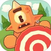 Топ-10 приложений для iOS и Android (7 - 13 августа) - Questy Quest Logo