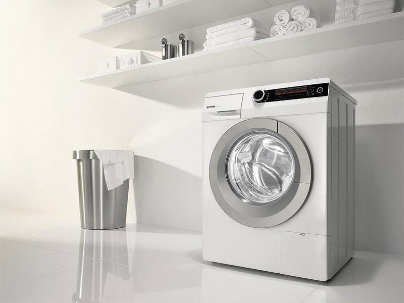Какая стиральная машина лучше с вертикальной и горизонтальной загрузкой – Машинка с фронтальной загрузкой