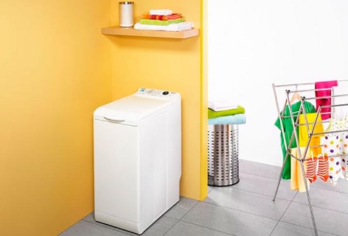 Какая стиральная машина лучше с вертикальной и горизонтальной загрузкой – Стиральная машина с вертикальной загрузкой