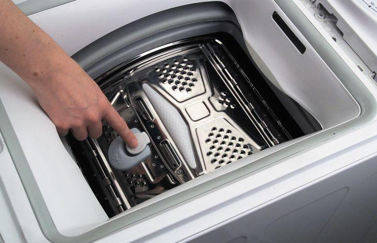 Какая стиральная машина лучше с вертикальной и горизонтальной загрузкой – Барабан машинки с вертикальной загрузкой