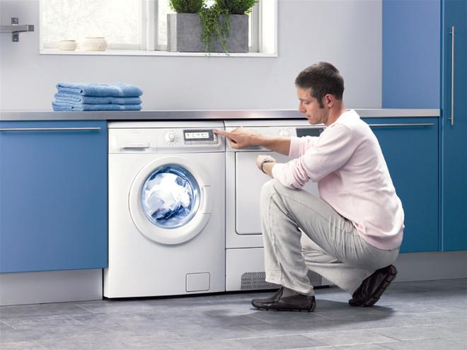 Какая стиральная машина лучше с вертикальной и горизонтальной загрузкой – Встроенная фронтальная стиральная машина