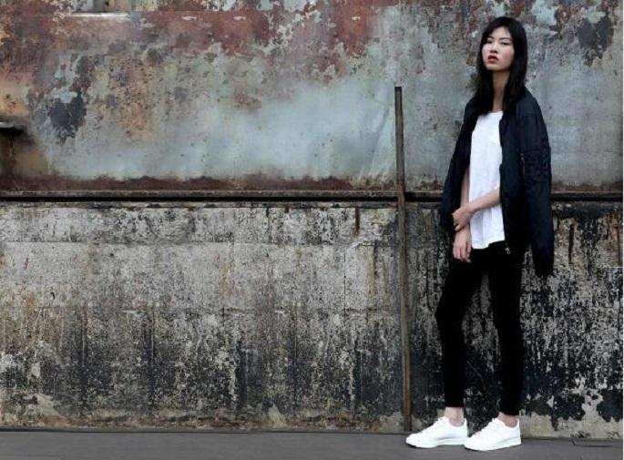 Xiaomi представила «умные» кроссовки Free Tie Leather – фото 4