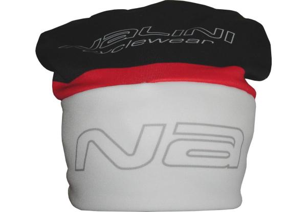 Nalini FAGIOLINO BASIC-шапка