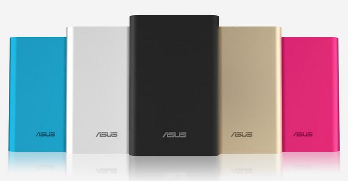 ASUS-ZenPower-01