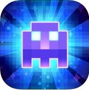 Топ-10 приложений для iOS и Android (11 - 17 сентября) - Pixels Advance Logo