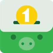 Топ-10 приложений для iOS и Android (11 - 17 сентября) - Money Lover Logo