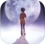 Топ-10 приложений для iOS и Android (11 - 17 сентября) - OPUS. Rocket of Whispers Logo