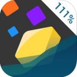 Топ-10 приложений для iOS и Android (11 – 17 сентября) - SEAPONG! Logo