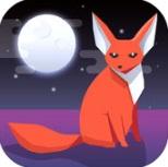 Топ-10 приложений для iOS и Android (11 – 17 сентября) - Wordica Logo