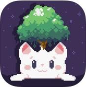 Топ-10 приложений для iOS и Android (18 - 24 сентября) - Cat Bird! Logo