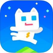 Топ-10 приложений для iOS и Android (18 - 24 сентября) - Суреркот 2 Logo