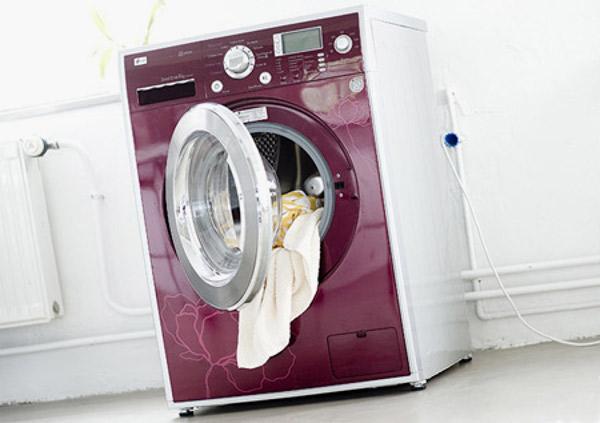 Стиральные машины с прямым приводом особенности – Яркая стиральная машина