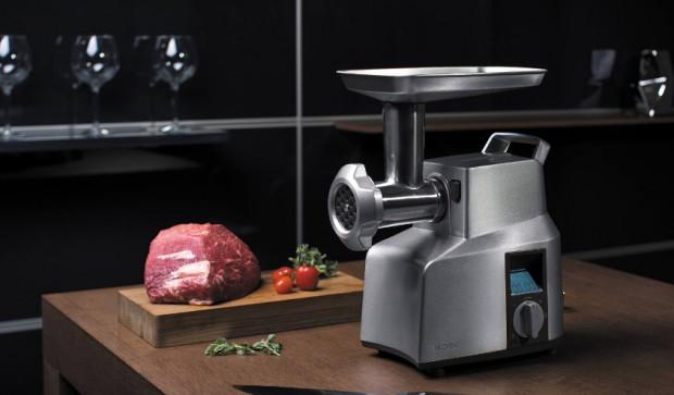 Сам себе мастер как заточить нож для мясорубки – Электромясорубка Bork