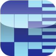 Лучшие Android-приложения для гитаристов - Peterson iStroboSoft Tuner Logo