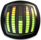 Лучшие Android-приложения для гитаристов - Audio Evolution Mobile Studio Logo