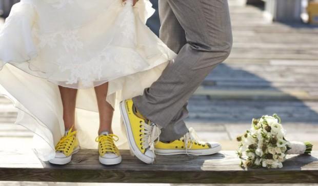 Правильный уход за обувью как стирать кроссовки в стиральной машине – Кеды для свадьбы