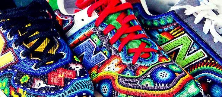 Правильный уход за обувью как стирать кроссовки в стиральной машине – Кроссовки с бисером