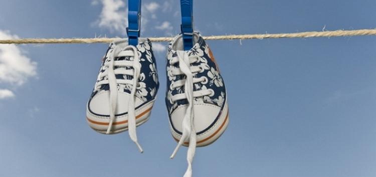 Правильный уход за обувью как стирать кроссовки в стиральной машине – Сушка кроссовок