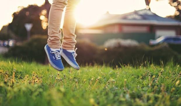Правильный уход за обувью как стирать кроссовки в стиральной машине – Текстильные кроссовки