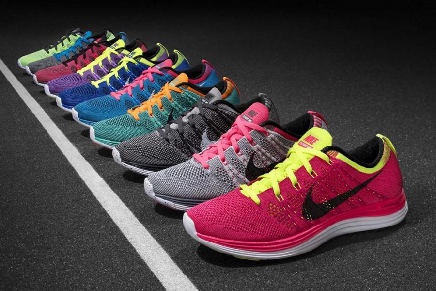 Правильный уход за обувью как стирать кроссовки в стиральной машине – Кроссовки из сетки