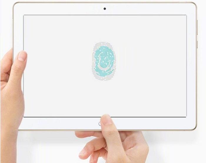 Honor WaterPlay - первый водонепроницаемый планшет компании - фото 2
