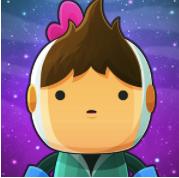 Топ-10 приложений для iOS и Android (16 - 22 октября) - Love You To Bits Logo