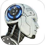 Топ-10 приложений для iOS и Android (16 - 22 октября) - The Talos Principle Logo