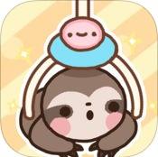 Топ-10 приложений для iOS и Android (2 - 8 октября) - Clawbert Logo