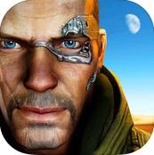 Топ-10 приложений для iOS и Android (2 - 8 октября) - Exiles Logo
