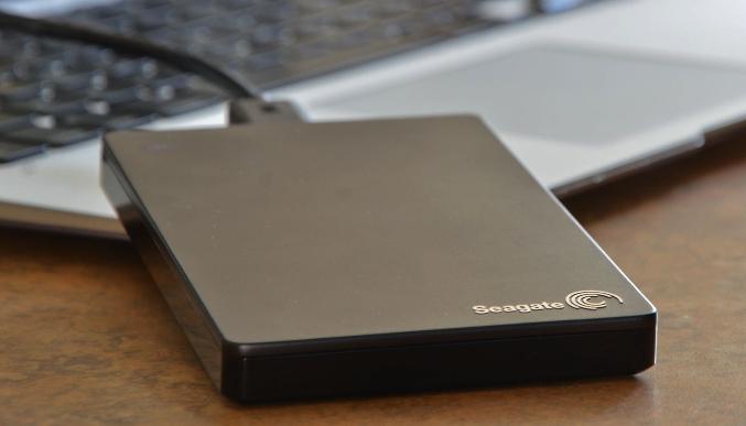 Апгрейд компьютера. как выбрать жесткий диск - фото 3