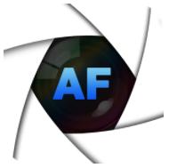 9 приложений, способных прокачать камеру вашего Android-смартфона - AfterFocus Logo
