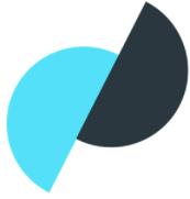 9 приложений, способных прокачать камеру вашего Android-смартфона - Motion Stills Logo