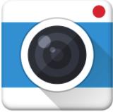 9 приложений, способных прокачать камеру вашего Android-смартфона - Framelapse Logo