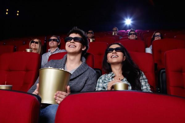 Счастье как тренд или Что такое жизнь в стиле хюгге – Кинотеатр