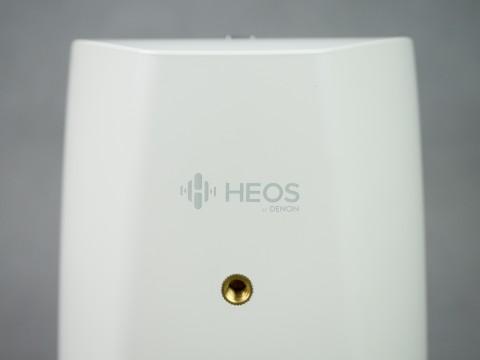 Denon HEOS 1 HS2