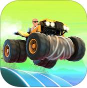 Топ-10 приложений для iOS и Android (13 - 19 ноября) - Prime Peaks Logo