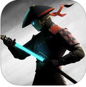 Топ-10 приложений для iOS и Android (13 - 19 ноября) - Shadow Fight 3 Logo