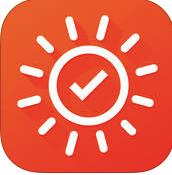 Топ-10 приложений для iOS и Android (13 - 19 ноября) - Maxdone Logo