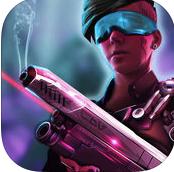 Топ-10 приложений для iOS и Android (30 октября - 5 ноября) - Neon Chrome Logo