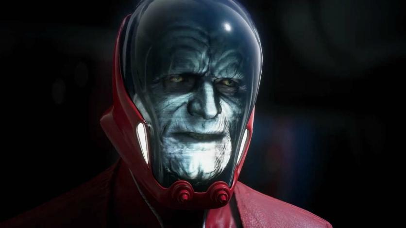 Как разозлить геймеров: летопись ошибок Star Wars Battlefron