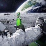3132 10 dirty little secrets NASA