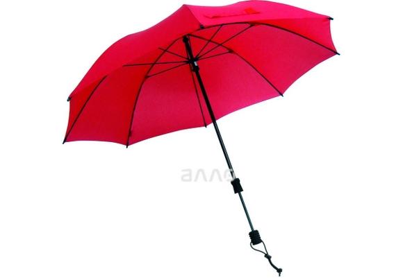Лучшие идеи подарков для любимых в День Святого Валентина – женский зонт