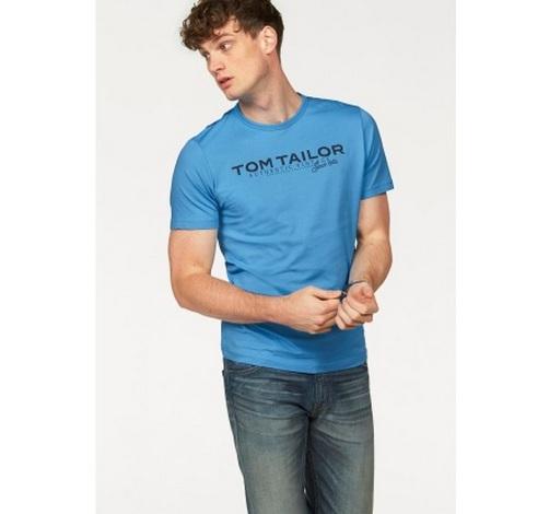 Лучшие идеи подарков для любимых в День Святого Валентина – мужская футболка