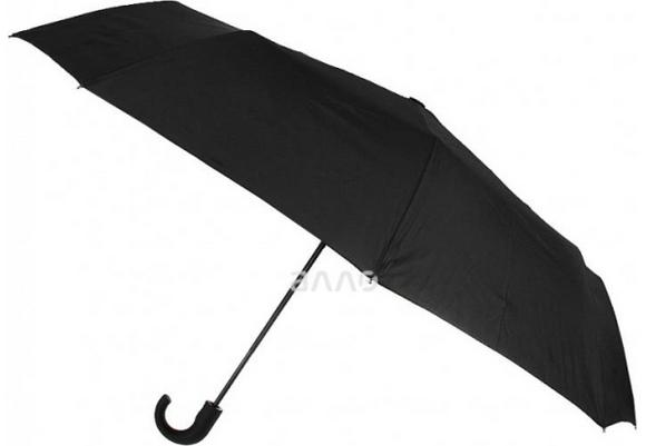 Лучшие идеи подарков для любимых в День Святого Валентина – мужской зонт