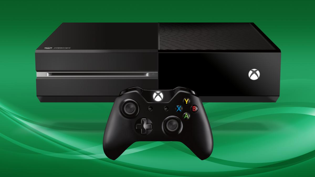 Gaems Vanguard — уникальный жесткий кейс для PS4 и систем Xbox – Xbox One