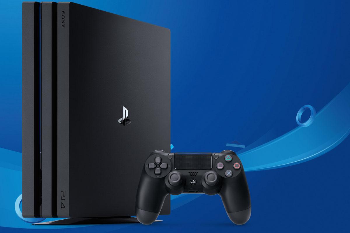 Gaems Vanguard — уникальный жесткий кейс для PS4 и систем Xbox – PlayStation 4