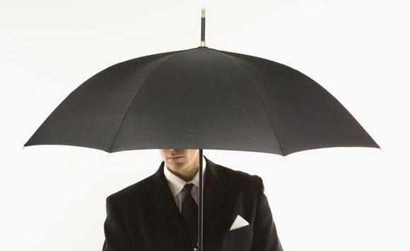Как выбрать мужской зонт 5 полезных советов – Зонт-трость