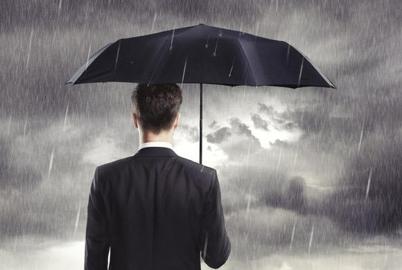 Как выбрать мужской зонт 5 полезных советов – Автоматический зонт