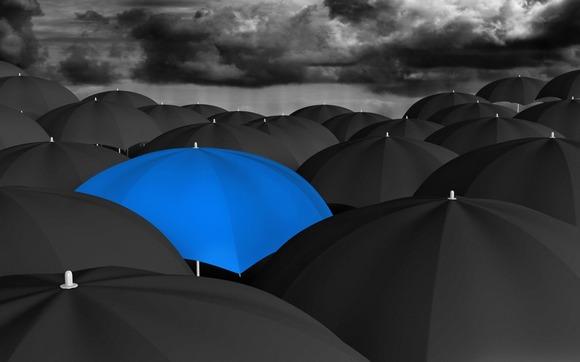 Как выбрать мужской зонт 5 полезных советов – Зонт в толпе